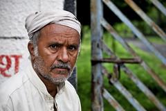 Bhopal_250710_052