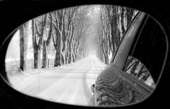 120121 Day 21/366 Heading to heaven crossing hell (Peter Hillhagen) Tags: fotosondag fs120129 himmelhelvete