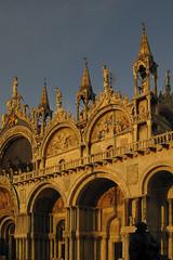 san marco (Fernando Stankuns) Tags: venice italy veneza photo san europa europe italia basilica catedral fernando marco duomo fotografia venezia itália veneto 2011 stankuns