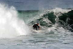 La Jolla CA (pilz8) Tags: california surf pacific wave lajolla surfing swell pilz8