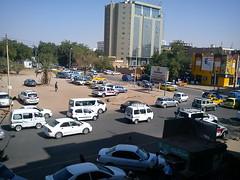 nazarmna        (Dr.nazarmna) Tags: sudan khartoum          nazarmna