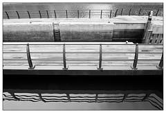 Princes Dock (padraicyclops) Tags: bw liverpool blackwhite nikon fineart mersey 1821 johnfoster portofliverpool princesdock