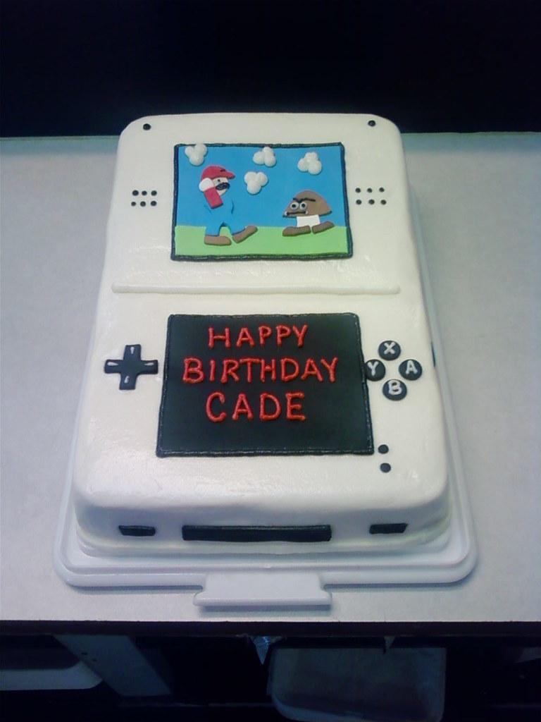 Wedding Cakes Mccomb Ms