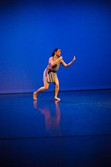 -¬arna_bee_photography_nebula_dress_rehearsal__80