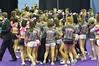 Cheerleaders, Flyers All-Starz, Adrénaline 2012, Sony A55, Minolta 135mm 2.8 Lens, Montréal, 21 January 2012  (228) (proacguy1) Tags: cheerleaders montréal cheer cheerleader cheerleading adrenaline 2012 sonya55 flyersallstarz minolta135mm28lens 21january2012 adrénaline2012