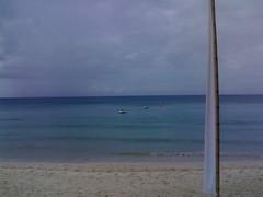 20012012257 (Yvonne Wang2011) Tags: island phuket traval