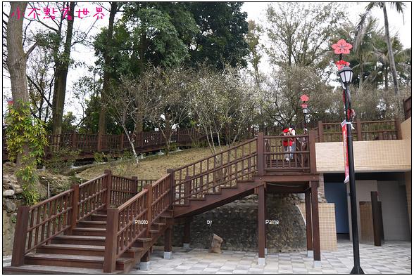 梅山公園 (32).JPG