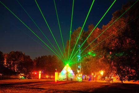 Fusion Festival 7