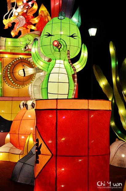 2012台北燈節21.jpg