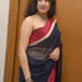Veda-At-Pressmeet-Pics_45