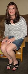 DSC11221 (Sarah_Gregory1) Tags: crossdresser sissy sarah chicago