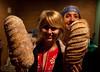 A couple of loafs (Daniel Beresford) Tags: portrait people holiday bread australia westernaustralia southwestaustralia canonef1635mmf28liiusm canoneos5dmarkii