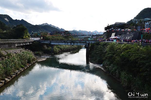 2012平溪天燈節-十分04.jpg