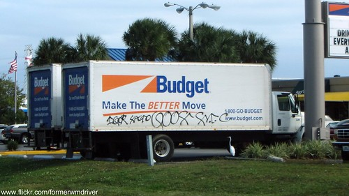 a budget for huffman trucking Information about our congressional committee pages that provides access to  committee reports and legislation considered by committees.