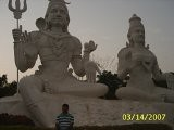 9 (Srikanth Reddy Gorla) Tags: album vizag