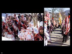 Carnevali_RdS_052 (Francesco Cattoni) Tags: sardegna folk piemonte val carnevale oristano sartiglia ottana roccagrimalda sampeyre varaita bellino bao carrasecare be lachera