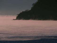 LUMIX GH4: Ströme von Feuer und Wasser in 4K von Takehito Miyatake (LUMIX Deutschland) Tags: leica lumix reisen wasser foto nebel panasonic dslr makro feuer landschaft reise vulkan linse weitwinkel objektiv optik aufnahme reisefotografie gh4 teleobjektiv reisereportage dslm wechselobjketivkamera