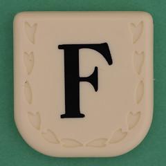 Line Word black letter F (Leo Reynolds) Tags: canon eos iso100 f letter 60mm f80 oneletter fff letterset 002sec 40d hpexif 033ev grouponeletter xsquarex xleol30x xxx2014xxx