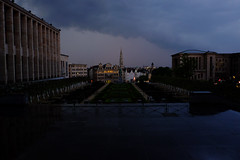 Brussels/Brssel (mripp) Tags: city brussels urban heritage europe unescoworldheritagesite stadt brssel culturalheritage kulturerbe