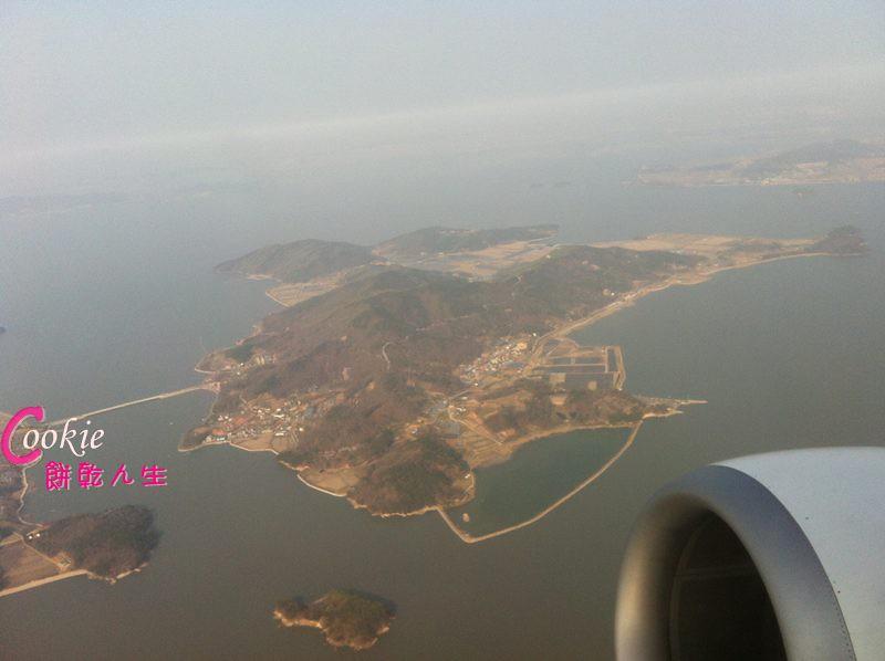 韓國 (42)