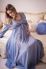 Gestante-3.jpg (Catia Codeo) Tags: foto rj newborn bebe fotografia loira gravida 9meses gestante itaperuna catiacodeco