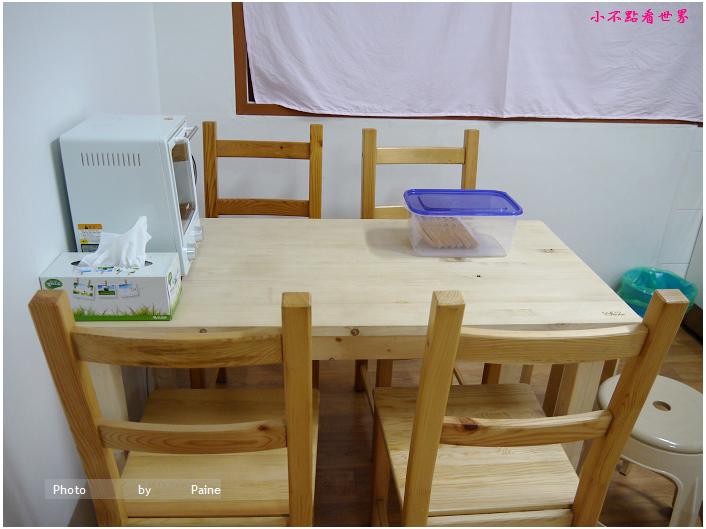 弘大開心樹Guesthouse 해피트리 게스트하우스 Happytree Guesthouse (19).JPG