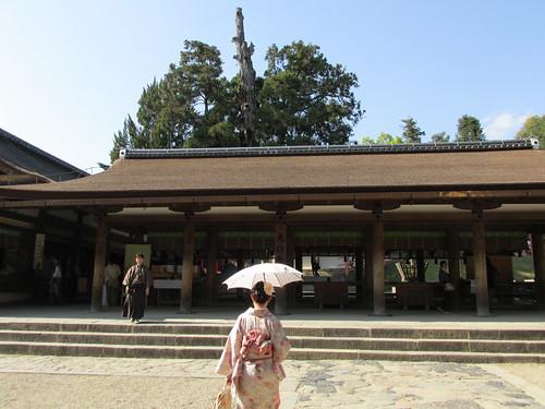 Nara, Japon (21)