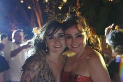 Monste & Eugenia (spartan_puma) Tags: mexico morelos weddingale haciendaacamilpa