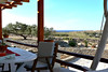 3 Bedroom Relax Villa - Paros #6
