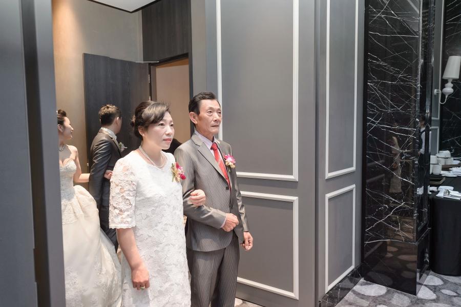 高雄 晶綺盛宴 MLD 台鋁 珍珠廳 澤于C-030