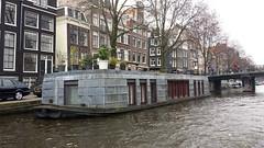 20150315_161445 (stebock) Tags: amsterdam niederlande nld provincienoordholland