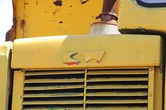 IMG_2859 (RyanP77) Tags: show california b white truck log model shiny trucker international chevy chrome r pete logger gmc peerless kw peterbilt ih kenworth cabover bullnose fruehauf