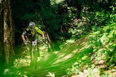 pemberton-enduro-ajbarlas-300416-3985.jpg (a r d o r) Tags: mtb pemberton mountainbikes mtbrace enduroracing ajbarlas ardorphotography pembertonenduro