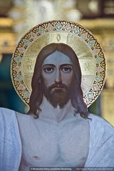 IMG_0912 (vtour.pl) Tags: cerkiew kobylany prawosławna parafia małaszewicze