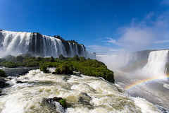 Iguaz 8 (Jos M. Arboleda) Tags: argentina canon eos agua jose 5d catarata iguaz cascada arboleda ef1740mmf4lusm josmarboledac marlkiii