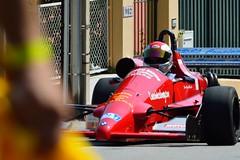 _DSC_0031 (Umbrella_Corp_06500) Tags: sun riviera cte voiture course prototype formule1 menton voitures courses chrono comptition