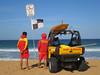 IMG_0114.jpg (keatesy) Tags: rescue holiday surf australia lifeguard april 2016 surfrescue whalebeach