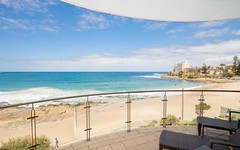 3/22-24 Ozone Street, Cronulla NSW