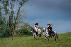 2016_06_Waterloo_12 (20100cdn) Tags: waterloo napoleon emperor napolon empereur hougoumont bataillesnapoloniennes