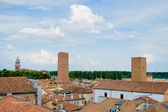 15 (kamalgulzar) Tags: mantova italia mantua italy streetphotography