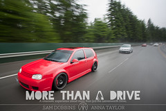 More Than A Drive: The 2011 Leavenworth Drive - 1891 (Sam Dobbins) Tags: vw magazine golf volkswagen mercedes drive volvo washington performance more porsche than bmw pacificnorthwest wa mk2 a3 jetta gti a4 audi passat pnw lw a6 leavenworth s4 mk3 mk4 mk5 2011 mk1 travy automotivephotography a pvw performancevw leavenworthdrive mtad morethanmore sdobbins morethanadrive sdobbinsphotography