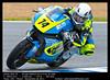 CEV - Moto2 - Noviembre de 2011 (__Viledevil__) Tags: moto velocidad campeonato rapido jerez correr circuito curva tumbado cev moto2