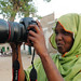 Master class in Berbera: how to use the 1,2 on the 85mm - Somaliland