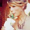 Taylor Swift - Love Story♥ (. E f f y) Tags: lovestory taylorswift