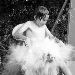 Splash (francoismi) Tags: festival nc asheville lexington ave splash avenue laaff