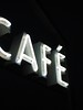 "Neon, Fasad & Tak, Exteriör, Nääs Fabriker Café, SKYLTiDEAL • <a style=""font-size:0.8em;"" href=""http://www.flickr.com/photos/67559254@N08/6440882221/"" target=""_blank"">View on Flickr</a>"