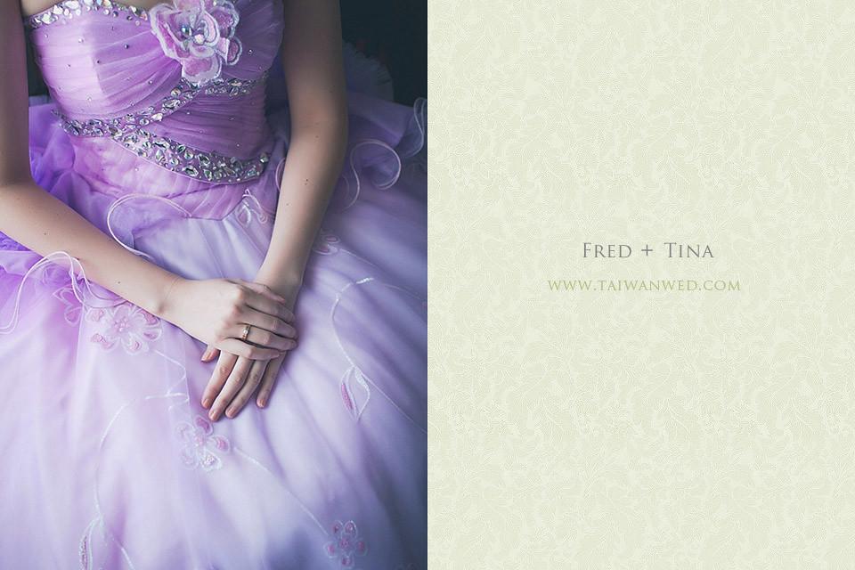 Fred+Tina-022