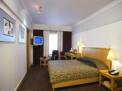 Room (Travelive) Tags: india monument delhi tajmahal palace exotic pools celebrities fountains ambassador comfort princes royalty hospitality emperor lawns statesmen princeofwalesmuseum presidentialsuite amenities davidsassoonlibrary luxuryvacations indiahotels delhihotels luxuryhoneymoons graceandcharm tajclub moorishmughalarchitecture fariyashotelmumbai