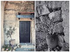 Rhodos (moritur) Tags: old town greece rodos rhodos grecja