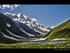 Kaghan Valley | Immaculate Pulchritude  - II (C@MARADERIE) Tags: newvision mygearandme flickrstruereflection1 flickrstruereflection2 flickrstruereflection3 flickrstruereflection4 flickrstruereflection5 peregrino27newvision gettyimagespakistanq12012